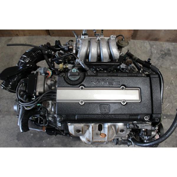 acura integra gsr 1 8l obd2 engine b18c manual transmission lsd s80 rh jdmmotorimport com 2001 acura tl manual transmission swap 1999 acura tl manual transmission swap