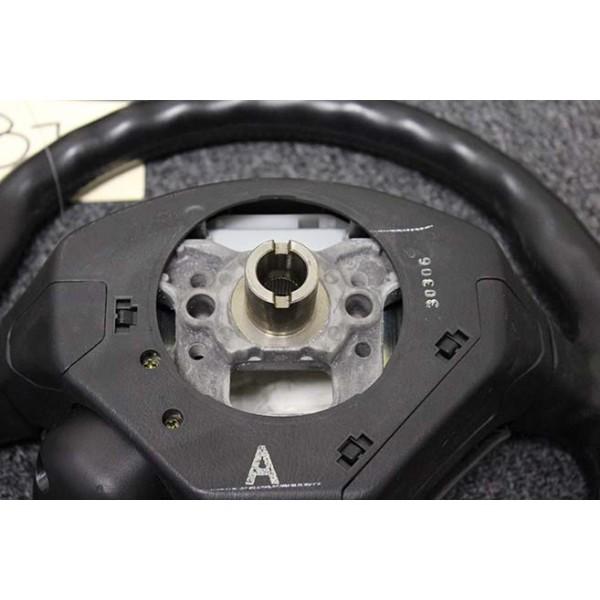 CL Acura TSX Honda Accord Euro R OEM Steering Wheel MOMO SRS Airbag - Acura tsx accessories