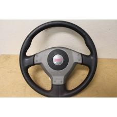 GDB Subaru WRX STI Ver 8 Steering Wheel