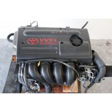 Toyota Corolla Celica GT 1.8L VVTi Engine 4-Cyl JDM 1ZZ-FE 2000-2005