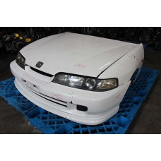 JDM DC2 Acura Honda Integra Type R Front End Nose Cut