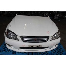 Toyota Altezza Lexus IS300 Front End
