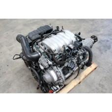 Toyota Lexus GS400 LS400 SC400 4.0L V8 VVT-i Engine JDM 1UZ-FE 1UZ