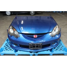 DC5 Honda Integra Type R (Acura RSX) Front Nose Cut Clip