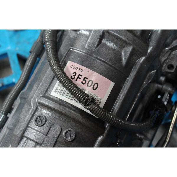 Lexus Is300 Gs300 Sc300 V6 3 0l Vvti Engine 2jzge Motor